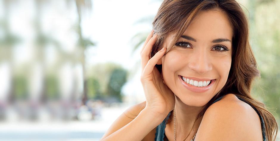 Essential Dental Golden Grove Cosmetic Dentistry