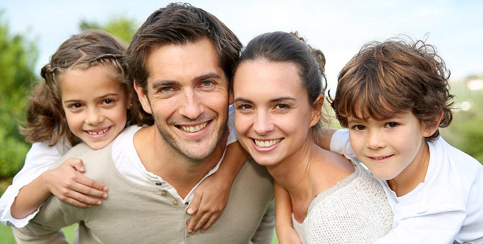 Essential Dental Golden Grove General Dentistry