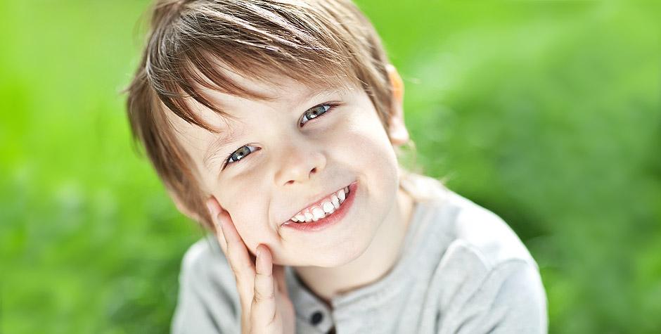 Essential Dental Golden Grove Why Choose Us