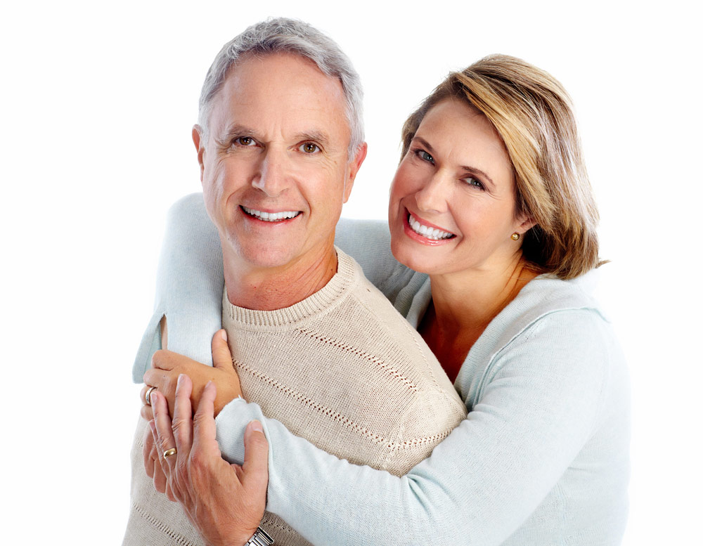 Essential Dental Golden Grove can help you with all types of Restorative Dentistry