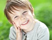 Essential Dental - Family Dentists Golden Grove