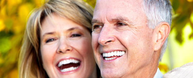 Essential Dental Golden Grove Dentists are experts when it comes to fitting veneers.