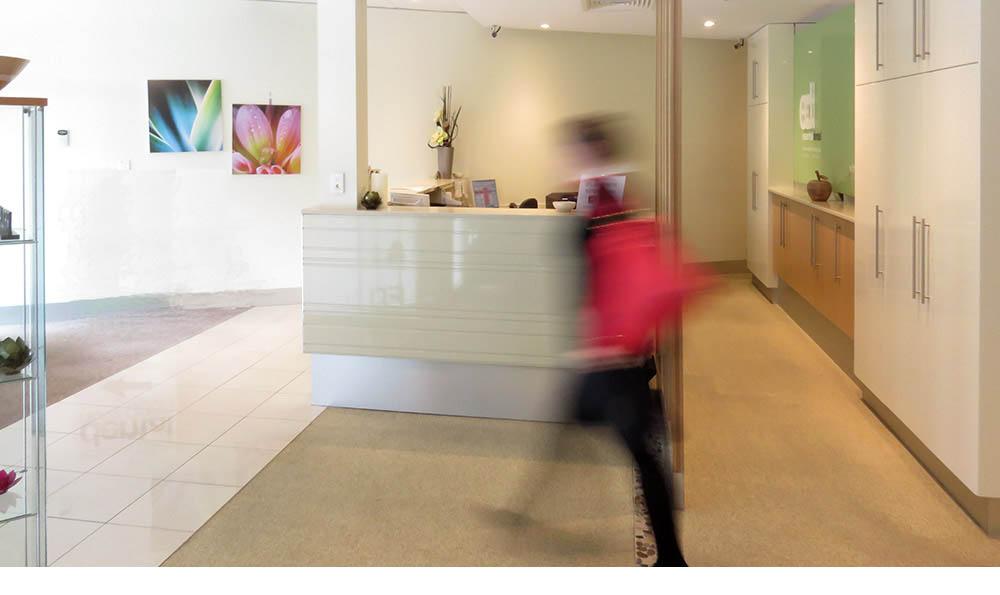 Essential Dental Golden Grove Dentist Convenient Opening Times