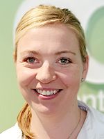 Essential Dental Dr Holly Harvey