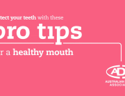 Essential Dental Pro Tips for a Healthy Mouth