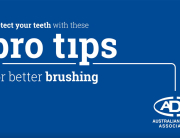 Essential Dental Pro Tips for better brushing
