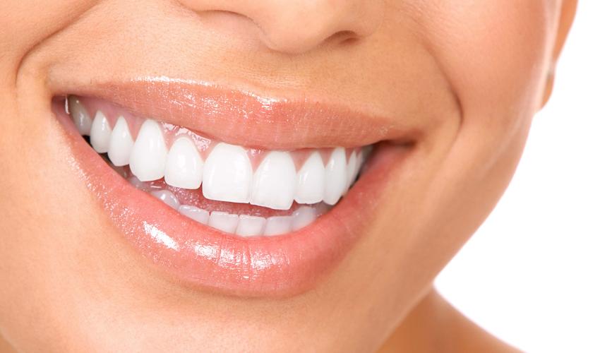 Essential Dental Wisdom Teeth Removal Advice