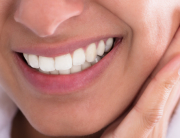 Essential Dental Teeth Grinding Information