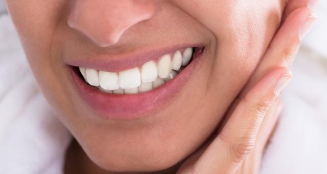 Essential Dental Teeth Grinding Information