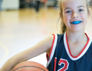 Essential Dental Fitted Sports Mouthguards