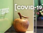 Essential Dental Coronavirus ( COVID-19) Update