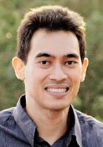 Essential Dental Dr Robin Yong